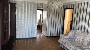 Квартира Лесі Українки бул., 28, Київ, M-10659 - Фото 5