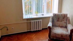 Квартира Лесі Українки бул., 28, Київ, M-10659 - Фото 10