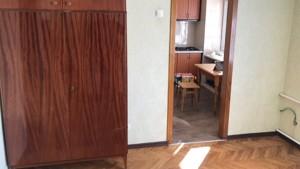 Квартира Лесі Українки бул., 28, Київ, M-10659 - Фото 11