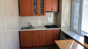 Квартира Лесі Українки бул., 28, Київ, M-10659 - Фото 12