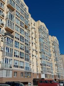 Квартира Метрологическая, 29, Киев, Z-803473 - Фото