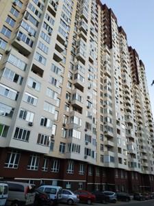 Квартира Польова, 73, Київ, Z-814550 - Фото