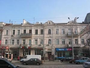 Квартира Большая Васильковская, 63, Киев, D-34525 - Фото1