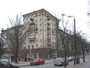 Квартира Гарматна, 29/31, Київ, Z-1888104 - Фото