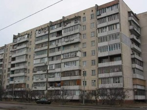 Квартира Північна, 14, Київ, Z-616255 - Фото