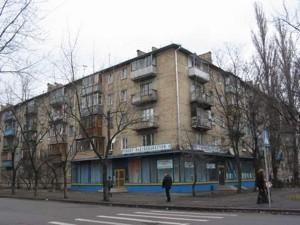 Квартира Строителей, 12, Киев, Z-534579 - Фото1