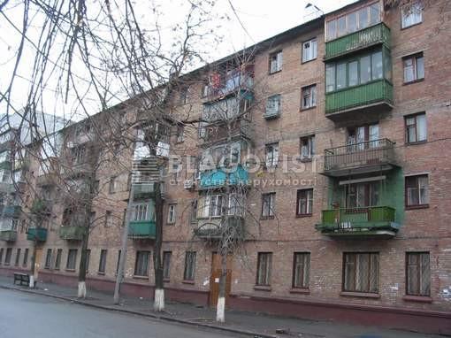 H-48136, Оболонская, Киев - Фото 1