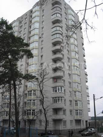 Квартира, Z-582514, 91