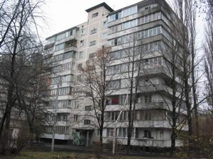 Квартира R-22464, Преображенская (Клименко Ивана), 21, Киев - Фото 1