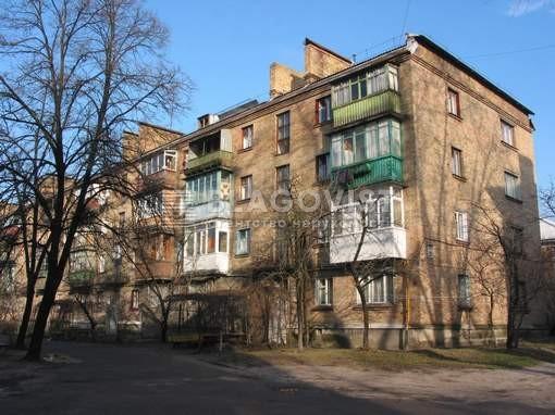 Квартира C-109310, Алма-Атинская, 89б, Киев - Фото 2