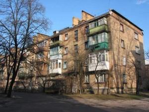 Квартира Алма-Атинська, 89б, Київ, F-41314 - Фото