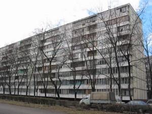 Квартира Шамо Игоря бул. (Давыдова А. бул.), 19, Киев, Z-516300 - Фото1