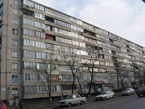 Квартира H-48623, Бучмы Амвросия, 1, Киев - Фото 1