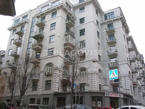 Нежилое помещение, M-30651, Станиславского, Киев - Фото 1