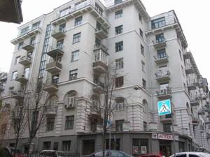 Нежилое помещение, Станиславского, Киев, M-30651 - Фото