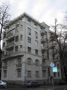 Нежилое помещение, M-30651, Станиславского, Киев - Фото 3