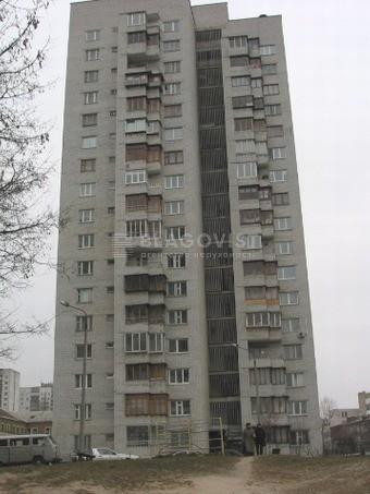 Квартира, Z-689490, 40а