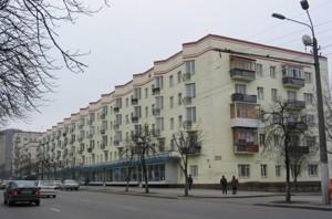 Квартира Победы просп., 3, Киев, M-29499 - Фото