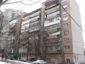 Квартира Глебова, 7, Киев, Z-422203 - Фото