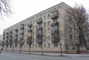 Квартира Победы просп., 5, Киев, Z-948489 - Фото