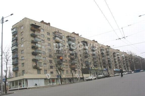 Квартира E-37229, Липкивского Василия (Урицкого), 25, Киев - Фото 1