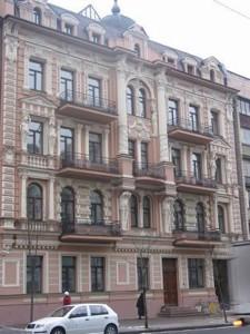 Нежитлове приміщення, Саксаганського, Київ, P-28412 - Фото
