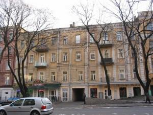 Квартира Пирогова, 3, Київ, M-36559 - Фото