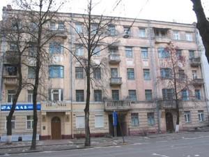 Квартира Пирогова, 5а, Киев, M-31830 - Фото