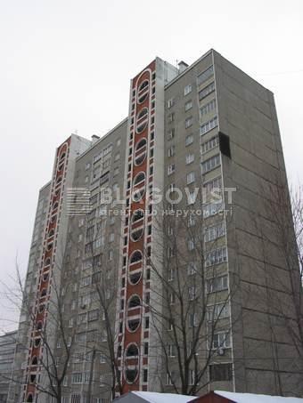 Квартира B-93816, Печенежская, 34, Киев - Фото 2