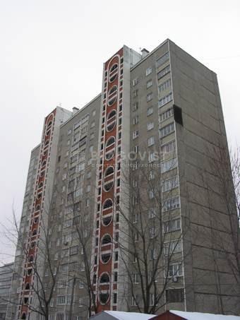 Квартира, Z-555000, 34