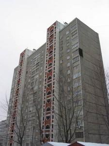 Квартира Печенежская, 34, Киев, Z-555000 - Фото1
