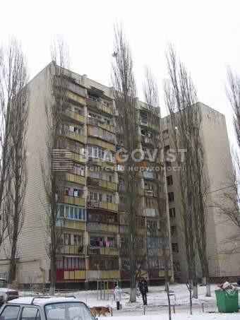 Квартира A-107952, Тулузи, 12, Київ - Фото 1