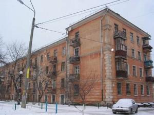 Квартира Z-275137, Сокальская, 1, Киев - Фото 1