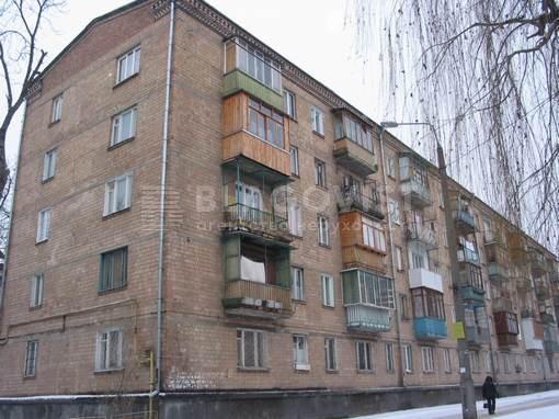 Apartment, Z-82877, 11