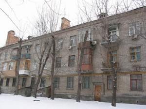 Квартира Попудренко, 18а, Киев, R-20138 - Фото