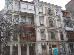 Квартира Межигірська, 32, Київ, Z-516602 - Фото