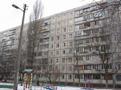 Квартира, M-38027, 4