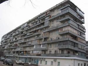 Квартира Вышгородская, 38, Киев, H-47767 - Фото