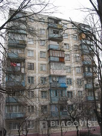 Квартира Z-787869, Липкивского Василия (Урицкого), 7, Киев - Фото 3