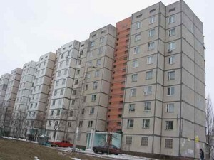 Квартира Северная, 48а, Киев, R-10278 - Фото
