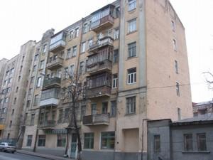 Квартира Бульварно-Кудрявская (Воровского) , 43а, Киев, N-6322 - Фото 8