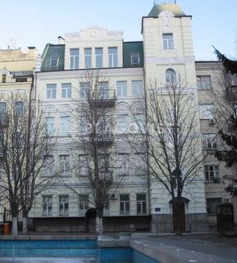 Квартира A-105606, Львовская пл., 4, Киев - Фото 1