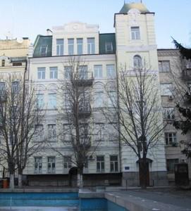 Квартира Львовская пл., 4, Киев, E-36861 - Фото