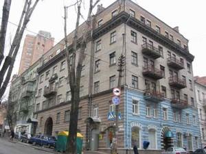 Квартира Тургеневская, 82а, Киев, F-19646 - Фото