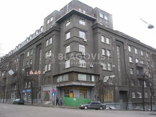 Квартира C-81364, Ярославов Вал, 19/31, Киев - Фото 1