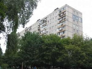 Квартира Наумова Ген., 31, Київ, R-30317 - Фото