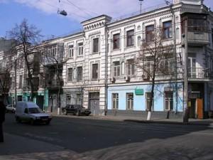 Квартира Константиновская, 22/17, Киев, F-2807 - Фото2