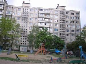 Квартира C-108308, Перова бул., 48а, Київ - Фото 1