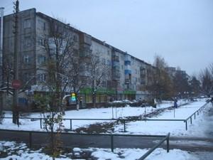 Квартира Z-788458, Перова бульв., 14, Киев - Фото 1