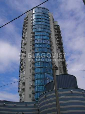 Квартира B-59023, Провиантская (Тимофеевой Гали), 3, Киев - Фото 2